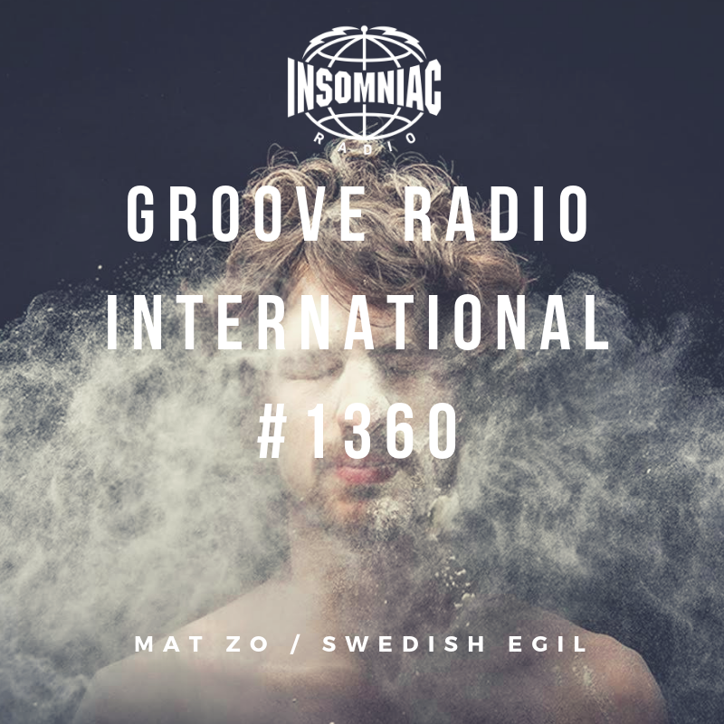 Swedish egil groove radio international (with ephwurd) 28-jun.