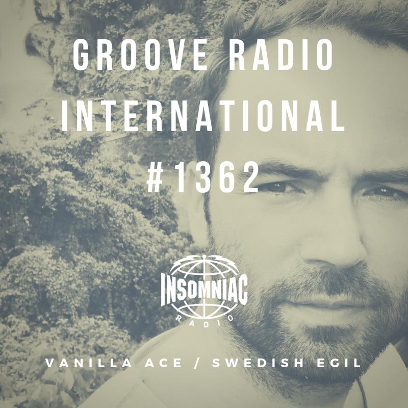 Irg-radio. Com.